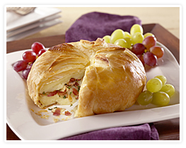 brie_and_bacon_in_pastry_recipe