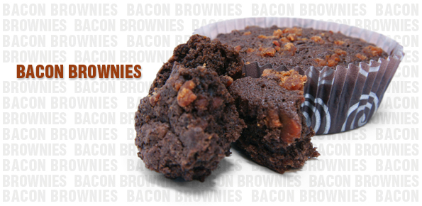 bacon-brownies-main
