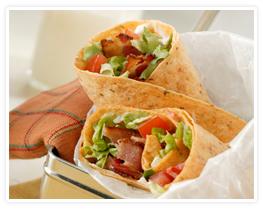 Bacon_Lettuce_Tomato_Wraps_recipe