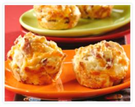 ham_and_cheese_muffins_recipe
