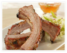 asian_flavored_baby_back_ribs_recipe