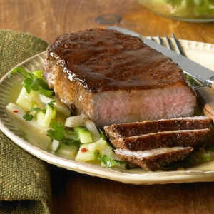 Chinese_Five-Spice-and-Maple-Glazed_Pork_Chops_HR