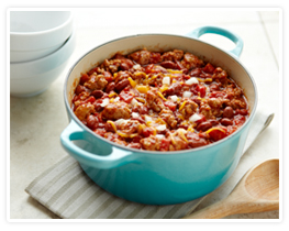 Pork_Chili_Express_recipe