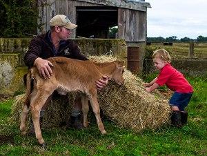 farm passion2