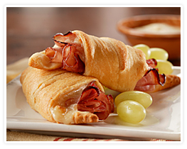 warm_ham_crescents_recipe