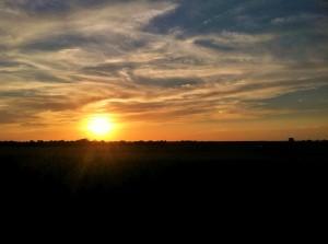 sunset10 (2)